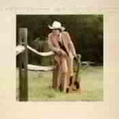 covers/521/first_whippoorwill_1067472.jpg