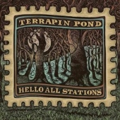 covers/521/hello_all_stations_1069056.jpg