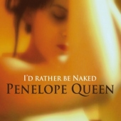 covers/521/id_rather_be_naked_1066966.jpg