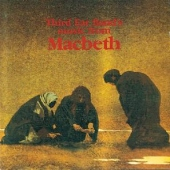 covers/521/music_from_macbeth_1069112.jpg