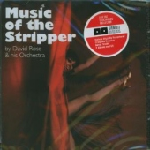 covers/521/music_of_the_stripper_1067429.jpg