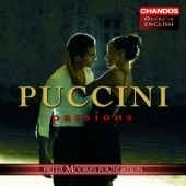 covers/521/passions_1066918.jpg