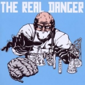 covers/521/real_danger_1067118.jpg