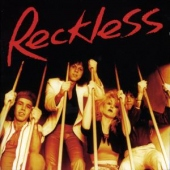 covers/521/reckless_3_1067129.jpg
