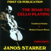covers/521/road_to_cello_playing_1068554.jpg