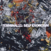 covers/521/self_exorcism_1069052.jpg