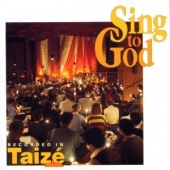 covers/521/sing_to_god_1068893.jpg