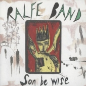 covers/521/son_be_wise_1067043.jpg