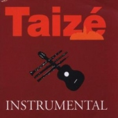 covers/521/taize_instrumental_1068895.jpg