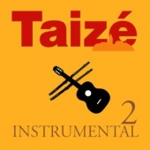 covers/521/taize_instrumental_2_1068896.jpg