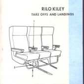 covers/521/take_offs_and_landings_1067277.jpg