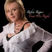 covers/521/treat_me_right_1067373.jpg