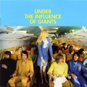 covers/521/under_the_influence_of_gi_1069853.jpg