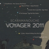 covers/521/voyager_2011_1067733.jpg