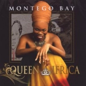 covers/521/welcome_to_montego_bay_1066965.jpg