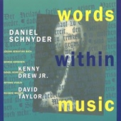 covers/521/words_within_music_1068005.jpg