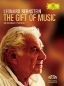 covers/522/a_gift_of_music_1072611.jpg