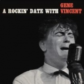 covers/522/a_rockin_date_with_digi_1071110.jpg
