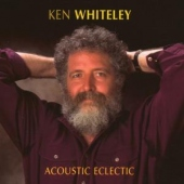 covers/522/acoustic_eclectic_1071445.jpg