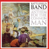 covers/522/anthem_for_the_common_man_1072488.jpg