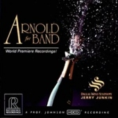 covers/522/arnold_for_band_1073540.jpg