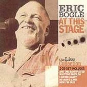 covers/522/at_this_stage_1072802.jpg