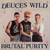 covers/522/brutal_purity_1073720.jpg