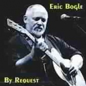 covers/522/by_request_1072803.jpg