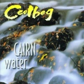 covers/522/cairnwater_1073216.jpg