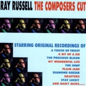 covers/522/composers_cut_1086783.jpg
