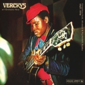 covers/522/congolese_funk_1071042.jpg