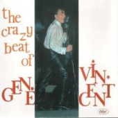 covers/522/crazy_beat_of_1071112.jpg