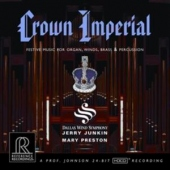 covers/522/crown_imperial_1073541.jpg