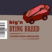 covers/522/dying_breed_1072652.jpg
