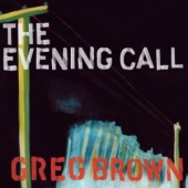 covers/522/evening_call_1072968.jpg