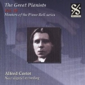 covers/522/great_pianists_vol10_1073390.jpg