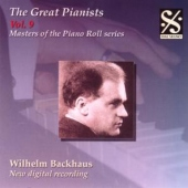 covers/522/great_pianists_vol9_1073679.jpg