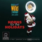 covers/522/horns_for_the_holidays_1073542.jpg