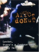 covers/522/london_theres_a_curious_1072008.jpg