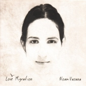 covers/522/love_migration_1071006.jpg