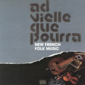 covers/522/new_french_folk_music_1071914.jpg