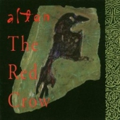 covers/522/red_crow_1072046.jpg