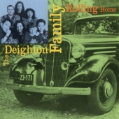 covers/522/rolling_home_1073670.jpg