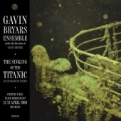 covers/522/sinking_of_the_titanic_1073007.jpg
