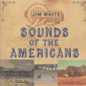 covers/522/sounds_of_the_americans_1071434.jpg