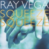 covers/522/squeeze_squeeze_1071013.jpg