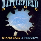 covers/522/stand_easy_preview_1072482.jpg
