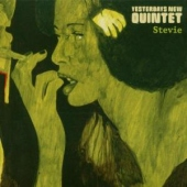covers/522/stevie_1071724.jpg