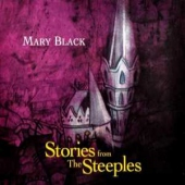 covers/522/stories_from_the_steeples_1072721.jpg