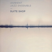 covers/522/suite_shop_1072059.jpg